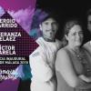 Conferenciantes del Carnaval 2018