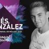 Ginés González, versión del Himno del Carnaval 2018
