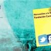 Web Oficial del Carnaval de Málaga