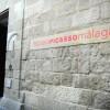 El Picasso acogerá la Conferencia Inaugural